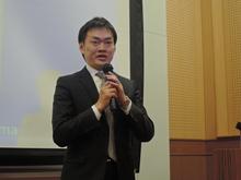 局長.JPGのサムネール画像