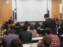 中山さん2.JPG