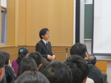 松隈先生1.JPG