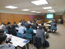 認知症医療連携協議会2015.JPG