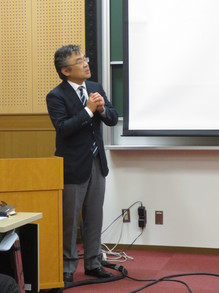 坂本先生薬.JPG
