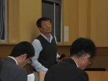宮川先生事例.JPG