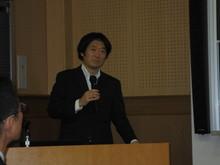 本田先生RBD.JPGのサムネール画像