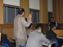 質疑応答5.JPG