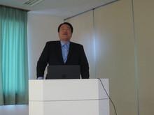 兼田先生.JPG