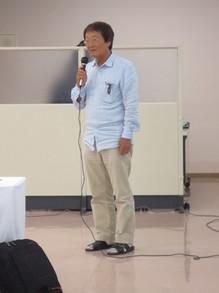 宮川先生挨拶.JPG