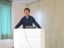 池田Prof.JPG