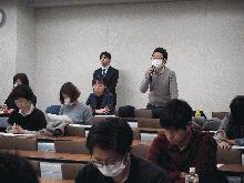 質疑7.JPG