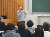 あいさつ池田先生.JPG
