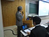 橋本先生研修.JPG
