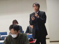 橋本研修質問.JPG