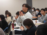 質問歯科医.JPG