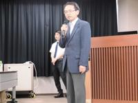 03菊池病院挨拶.JPG