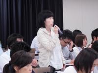 14質疑応答.JPG