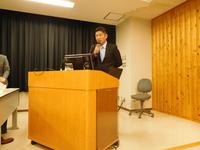 002吉田病院 満足度.JPG