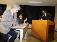 009熊本モデル 池田.JPG