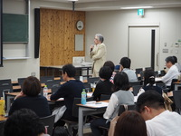 中山さん質疑5.JPG