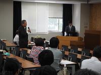 中山さん質疑4.JPG