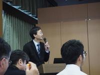 演者2.JPG