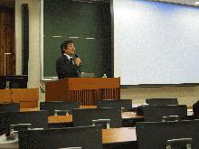 かみむら先生.JPG