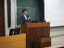 本田先生.JPG