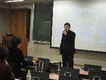 朴准教授.JPG