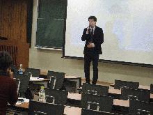 竹林教授.JPG