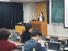 荒尾井上さん.JPG
