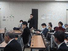 質疑9.JPG