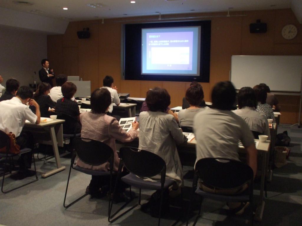 本田先生講義写真.jpg